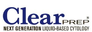 Clearprep_logo2