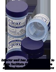 clearprep-bottles