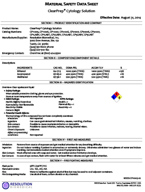 MSDS-CP11005-02-ClearPrep-Cytology-Solution-img