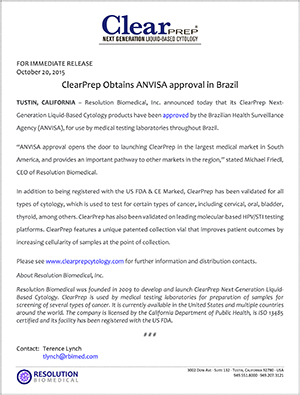 Press-Release-2015-10-20-ANVISA-img
