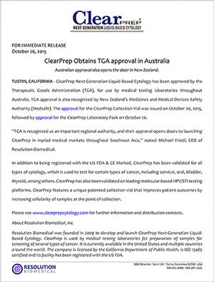 Press-Release-2015-10-26-TGA1-img